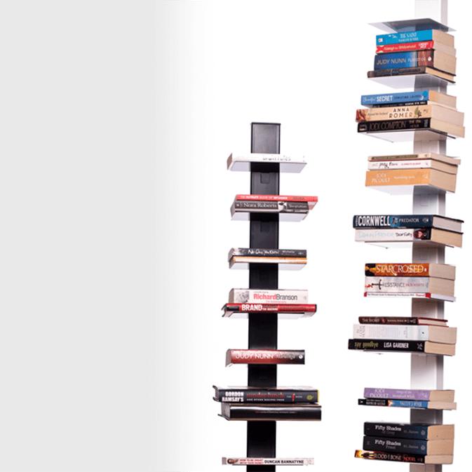 Sogar bookcase